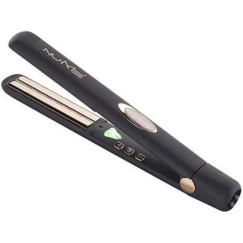 NuMe Online Only Precious Metals Straightener | Ulta Beauty