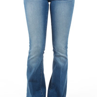 Articles of Society Faith Flare Jeans - Charlton