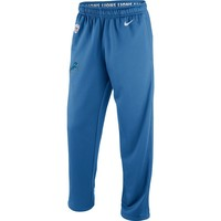 Nike Detroit Lions KO Speed Logo Therma-FIT Performance Pants