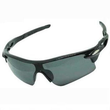 Sand-proof READY STOCK!! Oakley Bicycle Glasses  Riding Sport  Equipment
