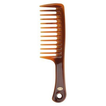 GOODY        1CT M DETANGLE COMB