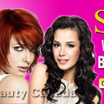 Cross Dressing Supplies Canada | Transgender Wigs, Shopping