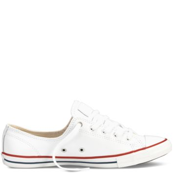 Chuck Taylor All Star Fancy Leather