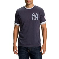 New York Yankees - NY Logo Jersey