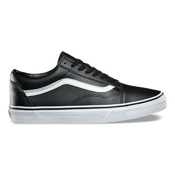 Classic Tumble Old Skool | Shop Shoes At Vans