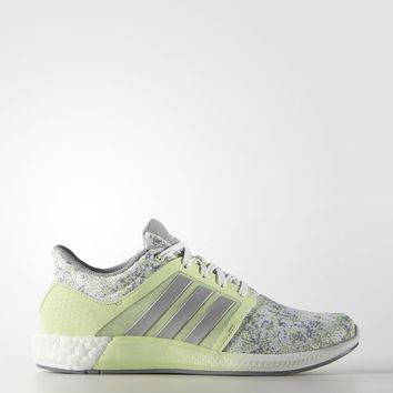 adidas Solar RNR Shoes - Multicolor | adidas US