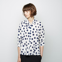 Wayne Blouse by Hope