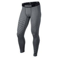 Men's Training Tights, by Nike