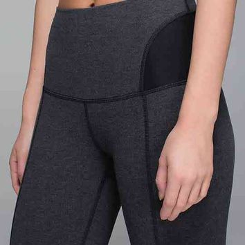 devi yoga pant | women's pants | lululemon athletica