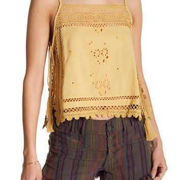 Free People | Garden Party Cami | Nordstrom Rack