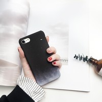 Cases For iPhone 7 Plus 7Plus Hard case  Phone Case for iPhone 6 6s