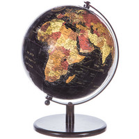 Globe with Metal Stand | Hobby Lobby