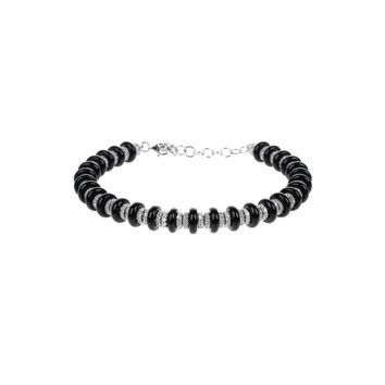 OFIRA JEWELS Bracelet