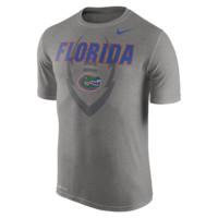 Nike College Legend Football Icon (Florida) Men's T-Shirt