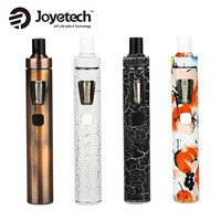 Original Joyetech eGo AIO Vape Kit 1500mAh EGO All-in-One  E-Cigarette Starter Evaporizer 0.6ohm Coil Vape PEN VS Ego AIO PRO