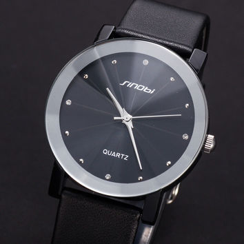 Stylish Fashion Designer Watch ON SALE = 4121330436