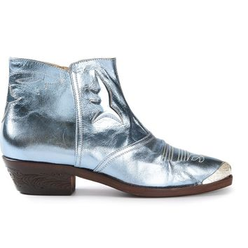 Golden Goose Deluxe Brand 'Thelma' ankle boots
