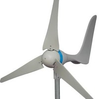 Cabela's: SunForce 600-Watt Wind Generator
