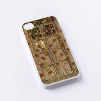 Tardis Doctor Who flower iPhone 4/4S, 5/5S, 5C,6,6plus,and Samsung s3,s4,s5,s6
