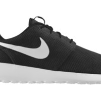 Nike Roshe One iD Men's Shoe