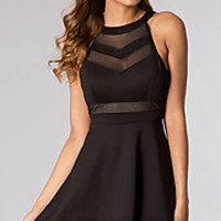 Semi Formal Dresses, Short Prom Dresses - - p7 (by 32 - popularity)