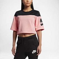 Women's Clothing & Apparel. Nike.com