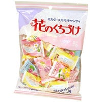 Flower Kiss Candy 5.1 oz - AsianFoodGrocer.com | AsianFoodGrocer.com, Shirataki Noodles, Miso Soup