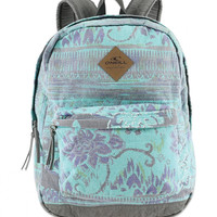 O'Neill - Shoreline Backpack | Blue