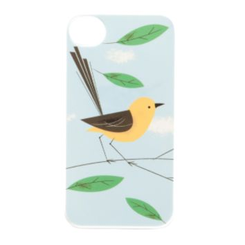 Wagtail iPhone 5 Case