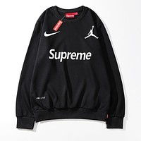 Women's and men's Supreme for sale 501965868-0274