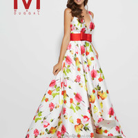Mac Duggal Prom Dresses in Michigan | Viper Apparel Mac Duggal Prom 30273M Mac Duggal Prom Viper Apparel