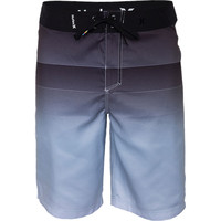 Hurley Float Board Short - Men's