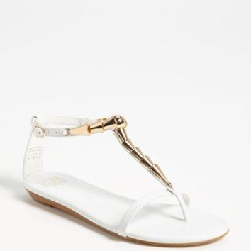 Truth or Dare by Madonna 'Munos' Sandal | Nordstrom