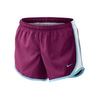 Nike Girls' Tempo Running Short