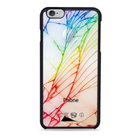 cracked out unique for iPhone cases
