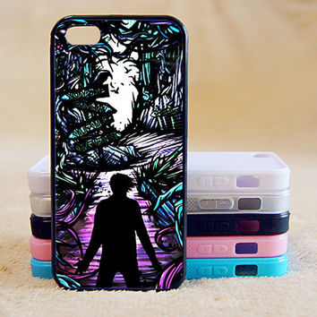 A day to remember, Custom Case, iPhone 4/4s/5/5s/5C, Samsung Galaxy S2/S3/S4/S5/Note 2/3, Htc One S/M7/M8, Moto G/X