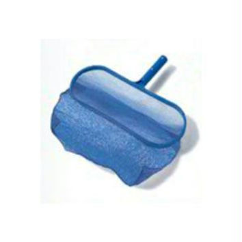 Swimming Pool Skimmer Head - Deep Bag For Leaf Removal
