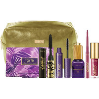 Tarte Online Only Fresh & Flirty Essentials | Ulta Beauty