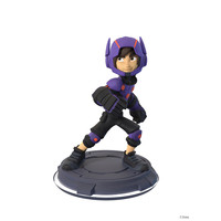 Disney Infinity: Disney Originals Figure (2.0 Edition) Hiro Figure