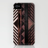 BIOME iPhone Case by _KEI | Society6