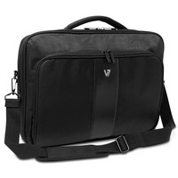"""V7 - 13"""" Professional 2 FrontLoad Laptop and Tablet Case"""