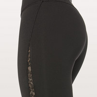Wunder Under Hi-Rise Tight *Special Edition Embroidered Full-On Luxtreme 28"