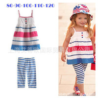 Kids Boys Girls Baby Clothing Products For Children = 4444762180