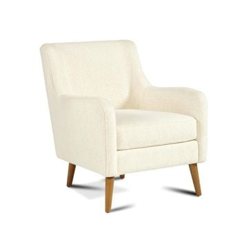 Precedent Everly Chair