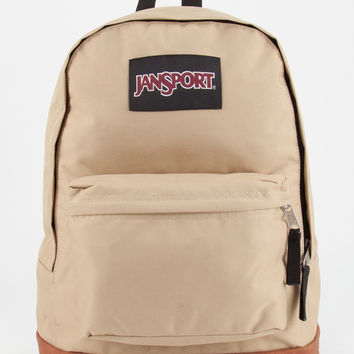 JANSPORT Clarkson Backpack | Backpacks