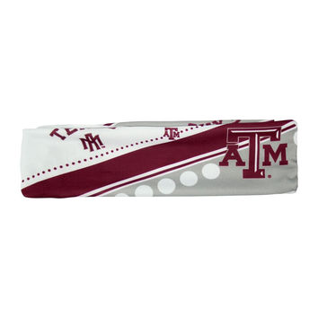 Texas A&M Aggies NCAA Stretch Headband