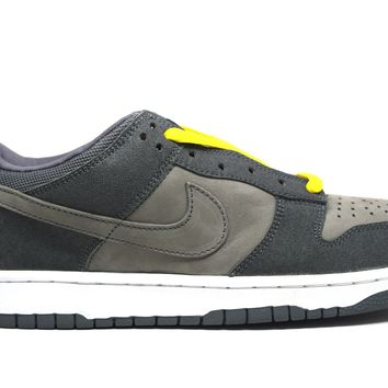 KUYOU Nike Dunk Low Pro B Lightning