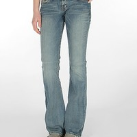 BKE Factory Second Element Stretch Jean