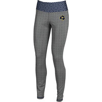 University of Notre Dame Women's Leggings | University Of Notre Dame