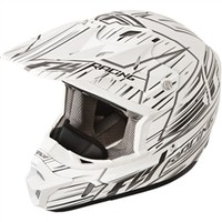 Fly Racing 2015 Kinetic Pro Speed Full Face Helmet Available at Motocrossgiant.com